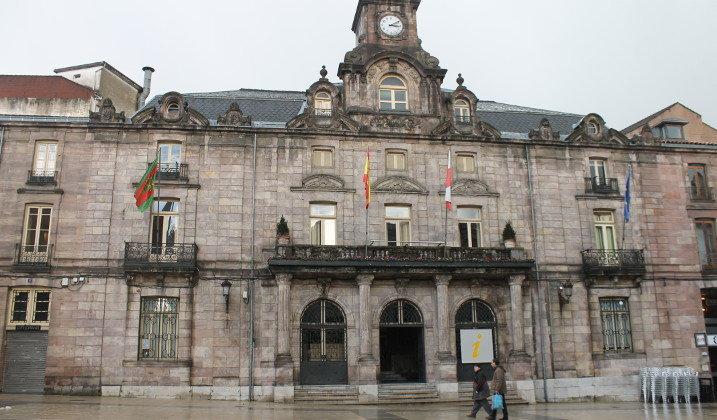 El Pleno aprobará el modificado de 1,5 millones de euros y las ayudas para taxis, ocio nocturno e Inmobiliaria