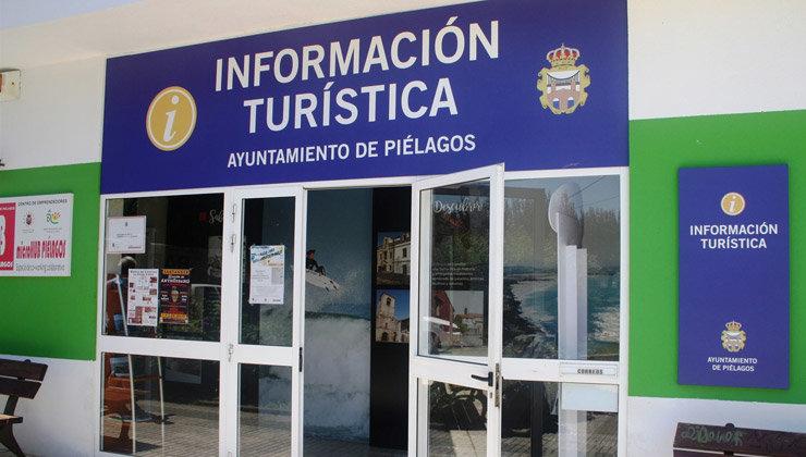 La oficina de turismo atendi a m s de visitantes en julio y agosto besaya - Oficina de hacienda mas cercana ...