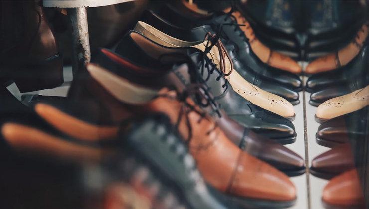 cfecaa72b16 Escoger un zapato de calidad y que tenga un precio atractivo puede ser  agobiante